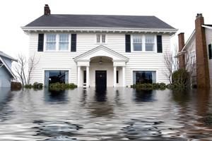 ServiceMaster of Greater Bridgeport offers disaster restoration and storm damage recovery in Connecticut